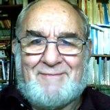 Bernard Lietard