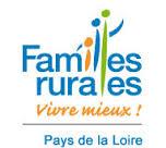 Fédération Familles rurales Pays de Loire