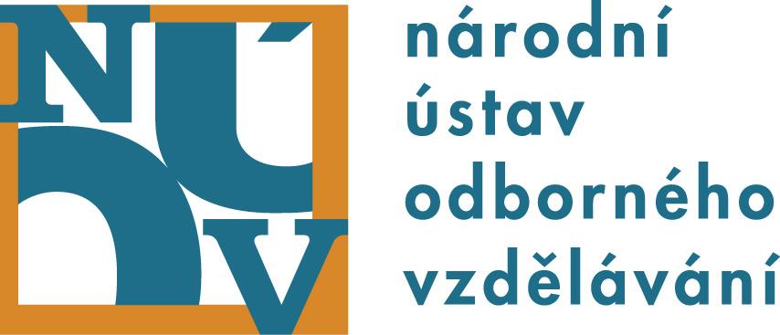Narodni Ustav Odborneho Vzdelavani