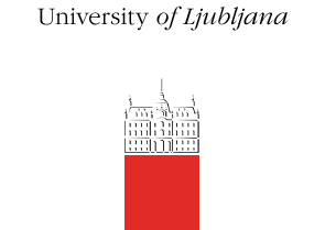 Université de Ljubljana