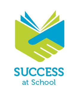 Success at school – SAS