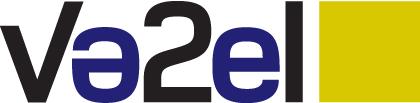 VA2EL- Valoriser les acquis des élus locaux