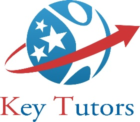 Key Tutors