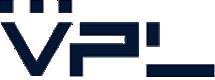 VPL2- Valoriser les acquis de l'expérience en Europe